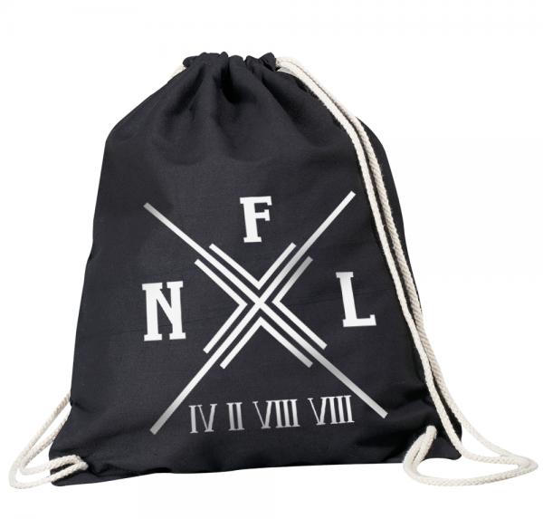 FNL - Rucksackbeutel
