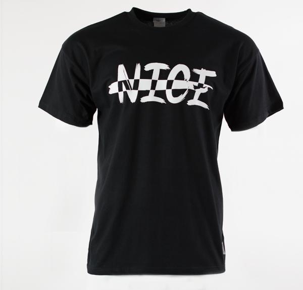 NICE - T-Shirt