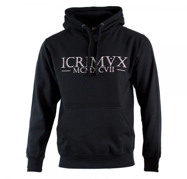iCrimax - Hoodie