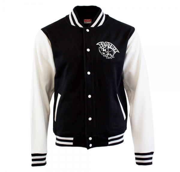 ELoTRIX - College-Jacke