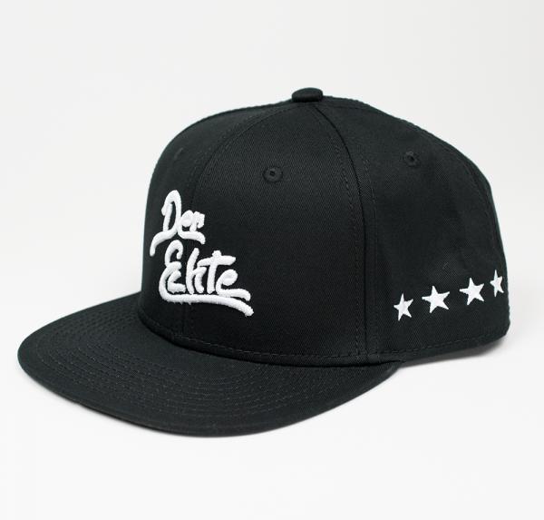 Der Echte - Cap