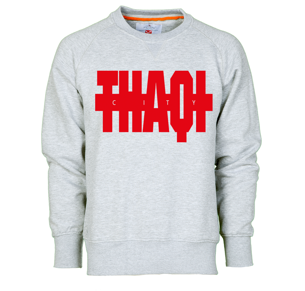 Thaqifamily | Youtuber | Shirt-Tube.de - Der Merchandise ...