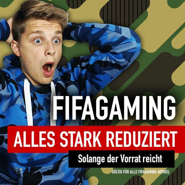 Fifagaming