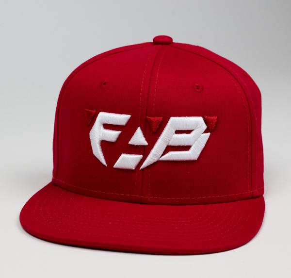 FAB- Cap - Rot