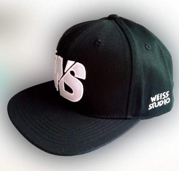 WS - Cap