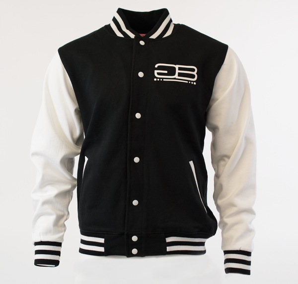 GB - Collegejacke