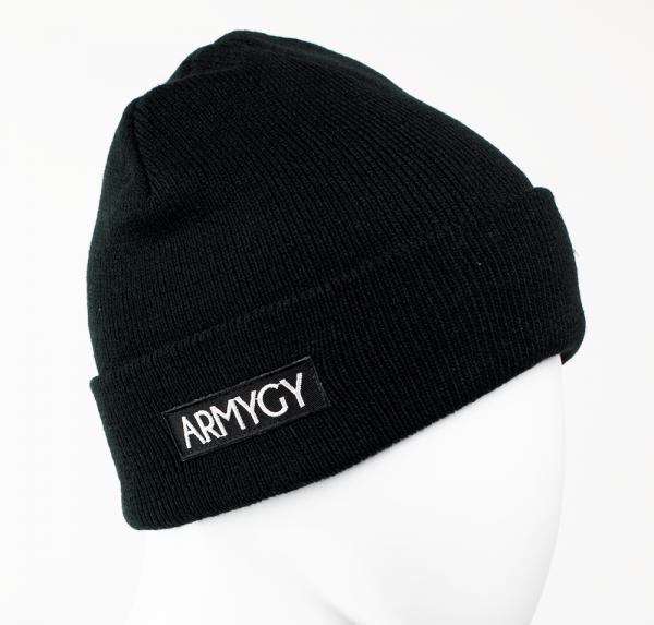 Mütze - Armygy