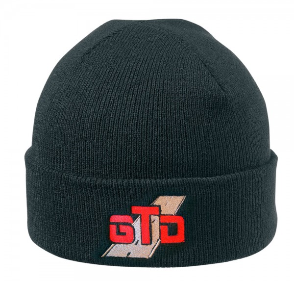 GTD Mütze
