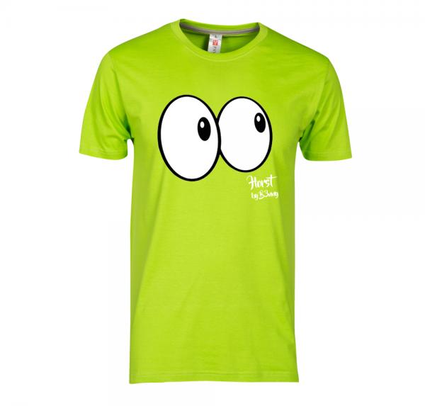 Horst - T-Shirt