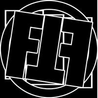 FIFATour