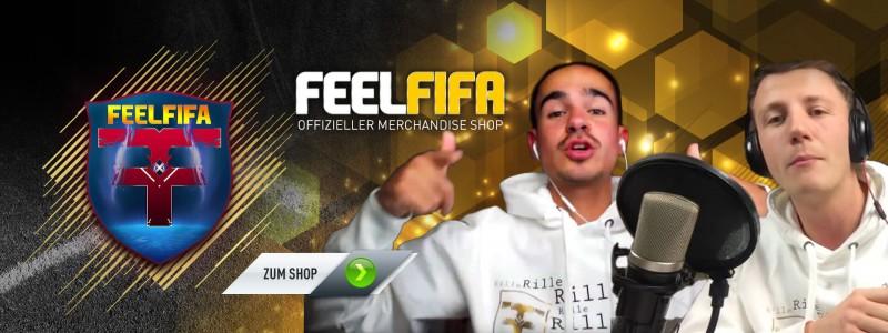 FeelFifa
