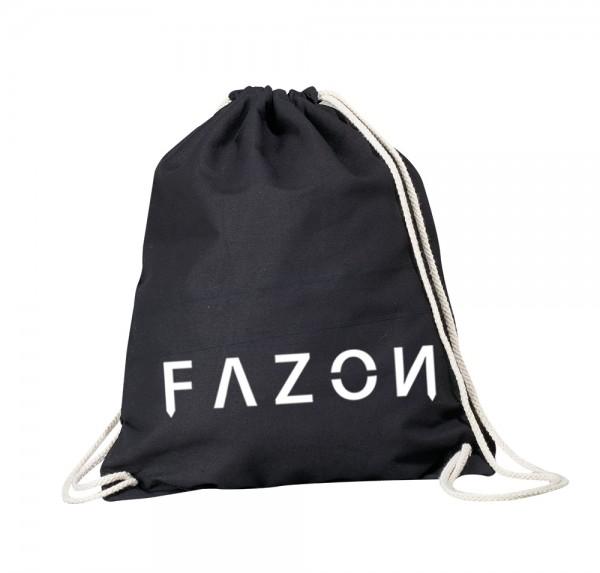 FAZON - Rucksackbeutel