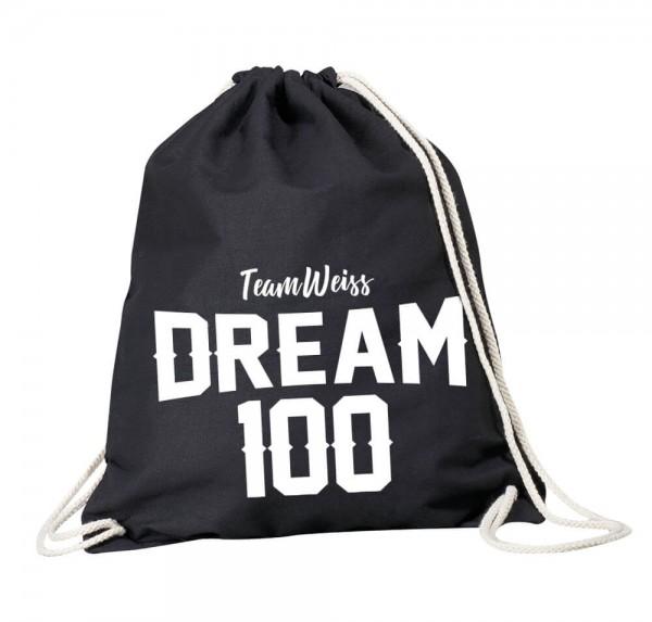 Dream100 - Rucksack