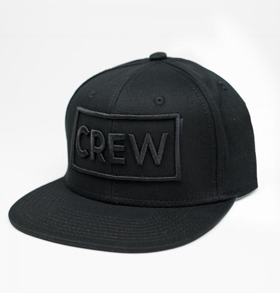 CREW - Cap
